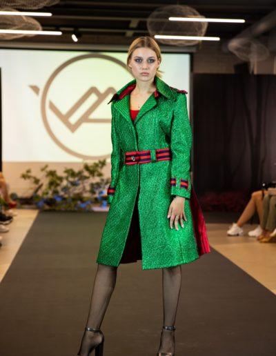 Valiosa Fashion