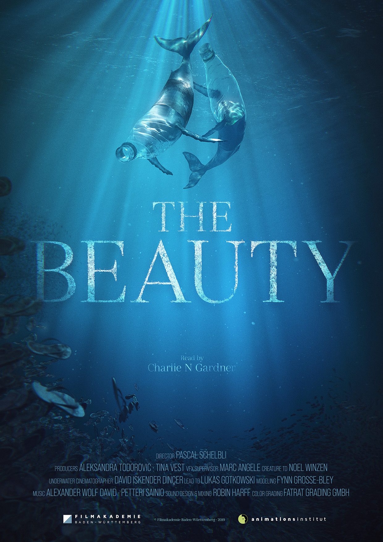 Poster_TheBeauty_A4