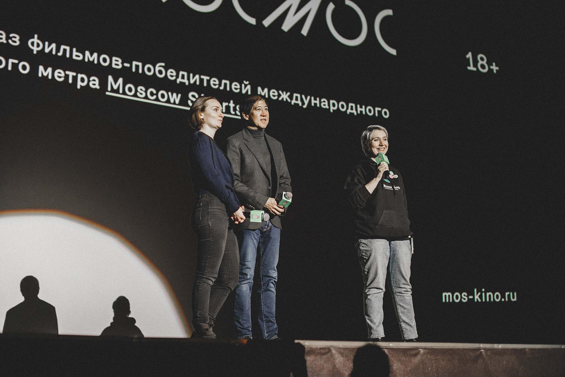 8 фотографы Лиза Яковлева и Олег Сидоренко