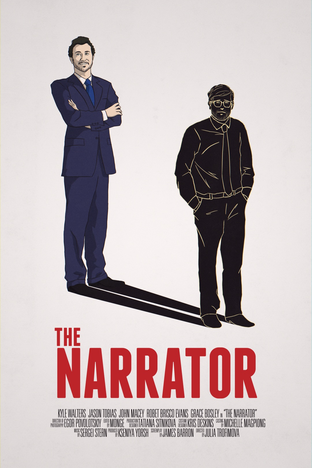 The_Narrator_poster