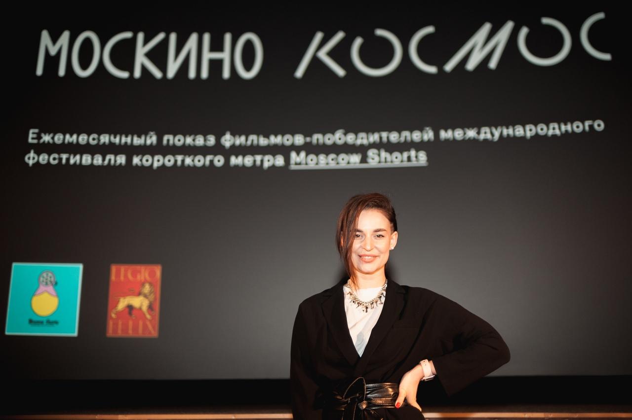 Певица, автор, композитор Севиль