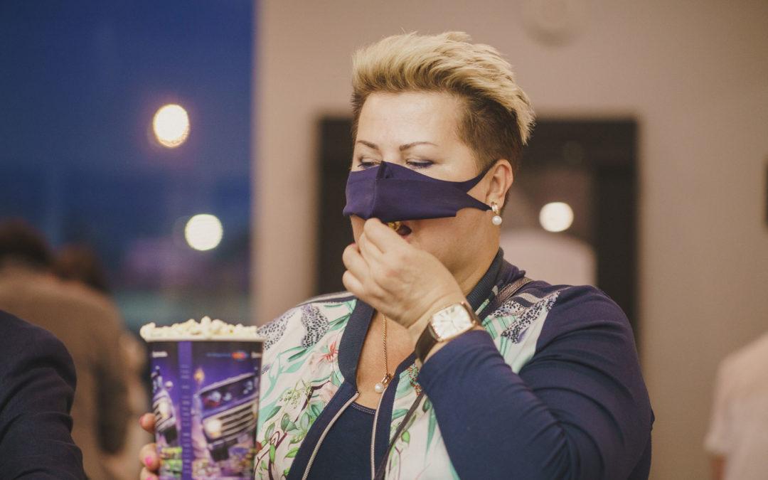 Moscow Shorts: о новшествах кинофестиваля и прошедших в августе показах