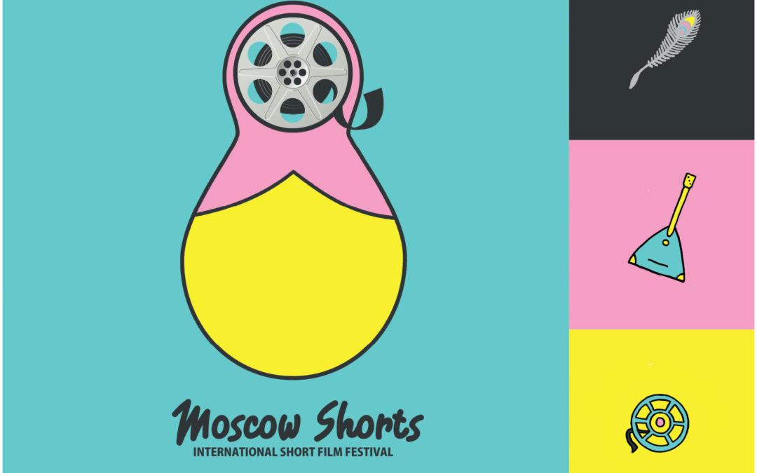 Победители «Moscow Shorts» на платформе «Смотри Mail.ru»!